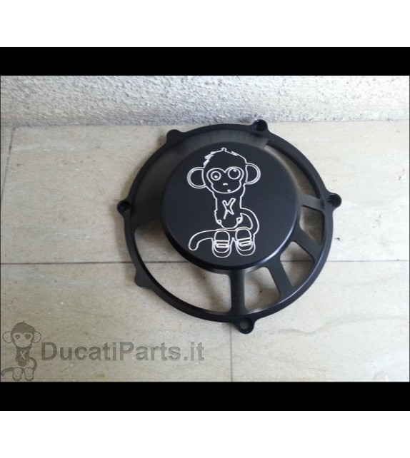 CARTER COPRI FRIZIONE DUCATI BY DUCATIPARTS.IT