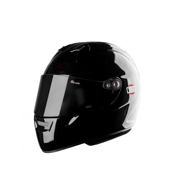 Casco Integrale Cast CM5 CLASSIC 003