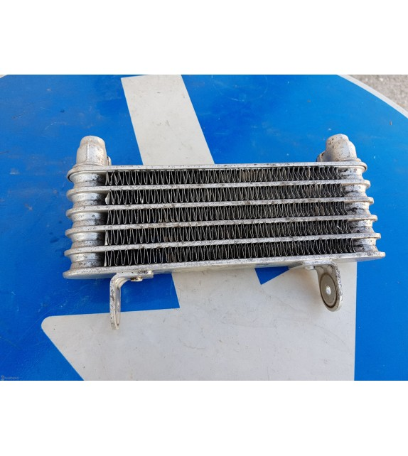 RADIATORE OLIO DUCATI 1000 548.4.030.1A Oil cooler
