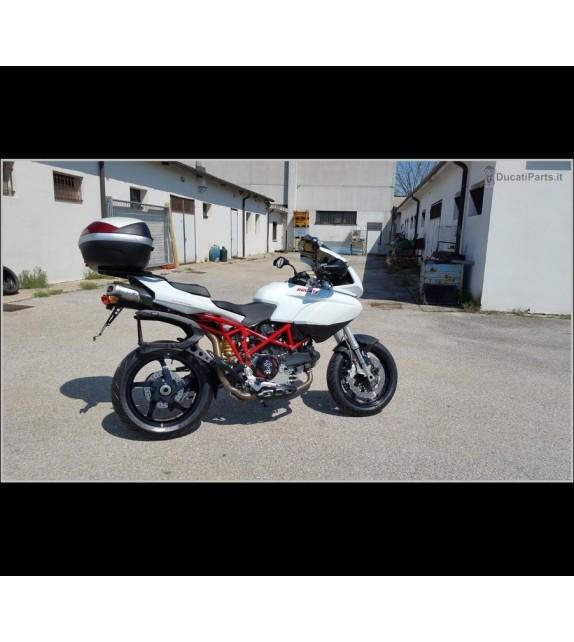 Ducati Multistrada1000 2005...