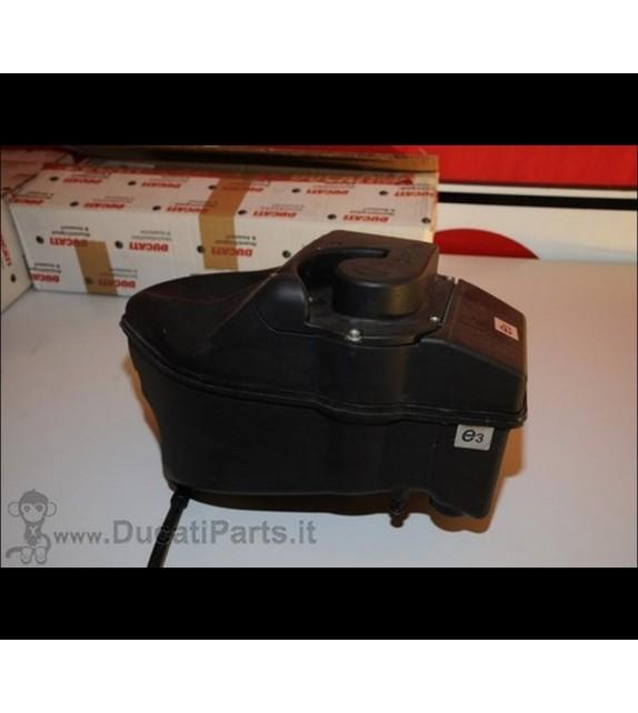 AIRBOX DUCATI SPORT CLASSIC...