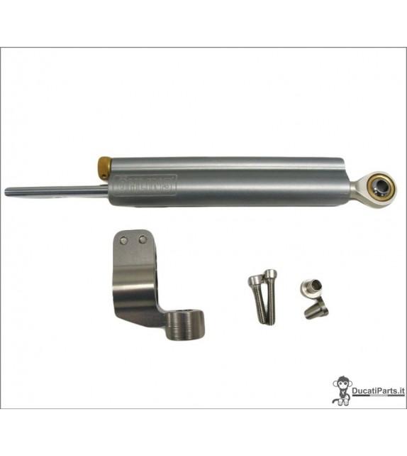 Ohlins Steering Damper 1098 1198 848 EVO