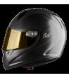 Casco Integrale Cast Bianco CM5 RACE 03B