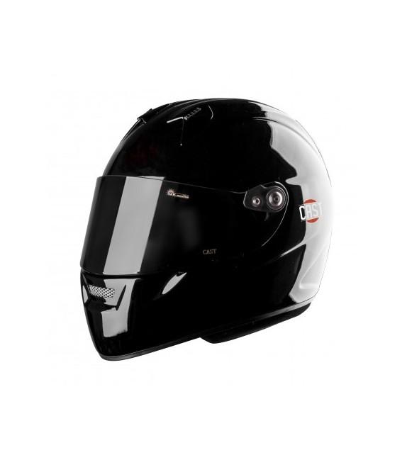 Cast CM5 CLASSIC 003 Helmet Full Face