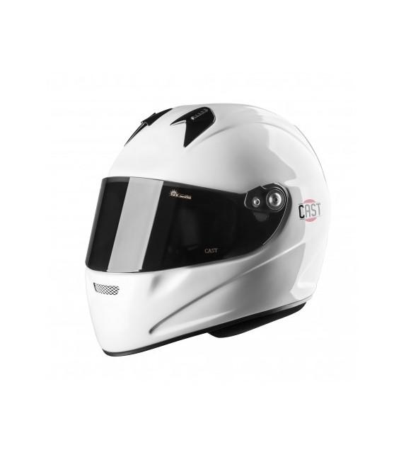 Cast CM5 CLASSIC 001 Helmet Full Face