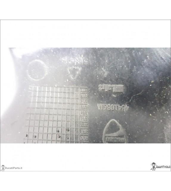 FIANCHETTO LATERALE HYPERMOTARD 1100 DESTRO DX 48410861A
