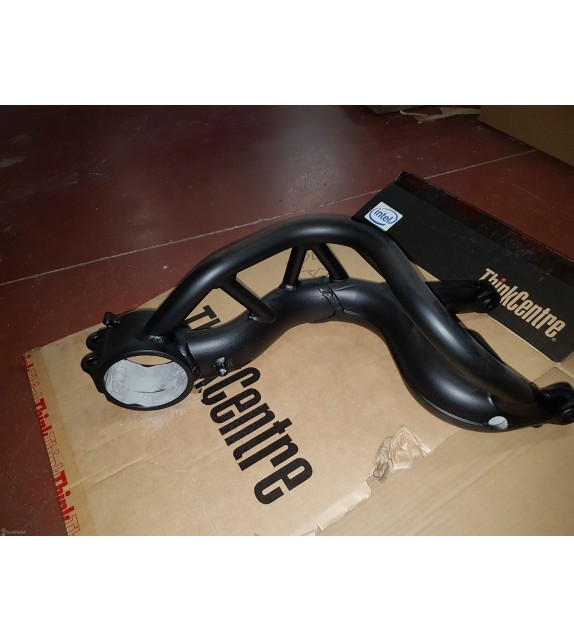 Forcellone mono Ducati Monster s2r / s4r Single Sided Swingarm