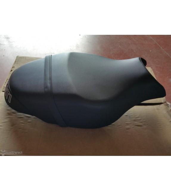 SELLA ORIGINALE DUCATI GT 1000