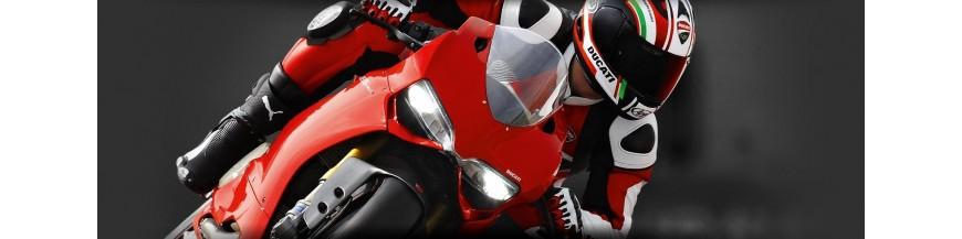 Ducati Superbike 916 996 998 748