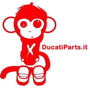 DucatiParts
