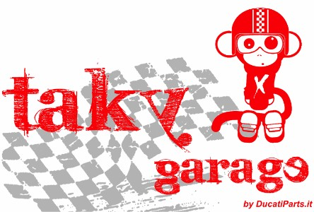 TakyGarage.com