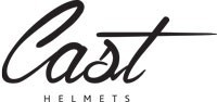 Cast Helmets