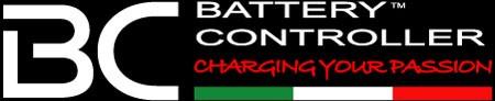 BC Battery