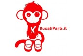 DucatiParts.it